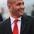Marc Maouad
