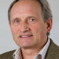 Jonathan McIvor