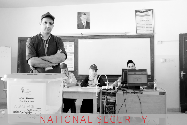 National Security_v2