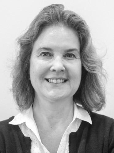 Karin Delin