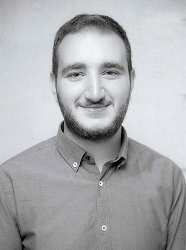 Karim Chalhoub